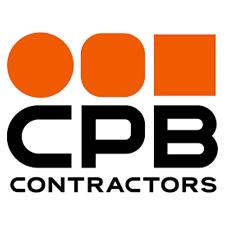 CPB logo